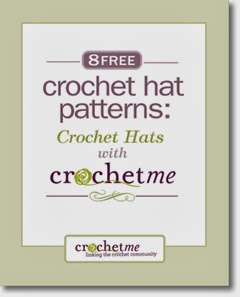http://www.crochetme.com/Crochet-Hat-Patterns/