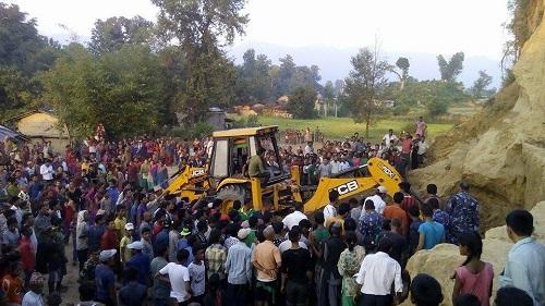 kailali_nepal_landslide