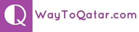 WayToQatar.com