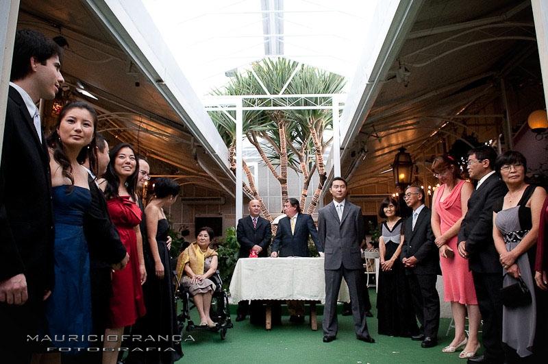casamento jardim aurelia:Jardim Aurélia Buffet e Eventos – um charmoso espaço no coração de