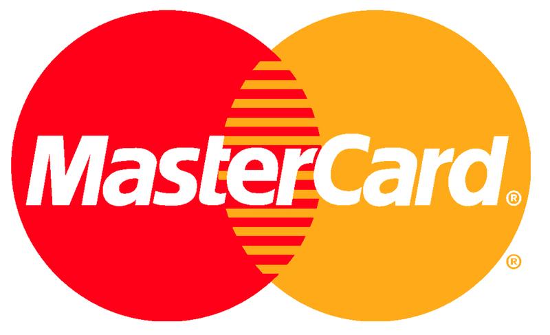 Cara Mendapatkan MasterCard Secara Gratis! 1