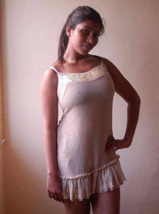 navaneetha actress pics