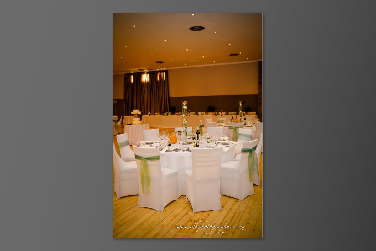 DK Photography DVD+slideshow-138 Cleo & Heinrich's Wedding in D'Aria, Durbanville  Cape Town Wedding photographer