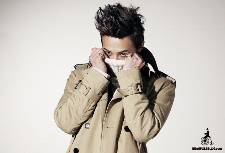 GDragon's Imagins - Page 2 MINH4272
