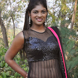 Telugu Actress Twinkle  Latest Hot Stills (56)