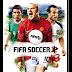 حصريا احدث باتشات فيفا 2012+ باتش الدوري التونسي + ا باتش الدوري الجزائري الممتاز والدرجة الثانية + منتخب المغرب لفيفا 2012