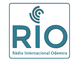 RIO - Radio Internacional Odemira