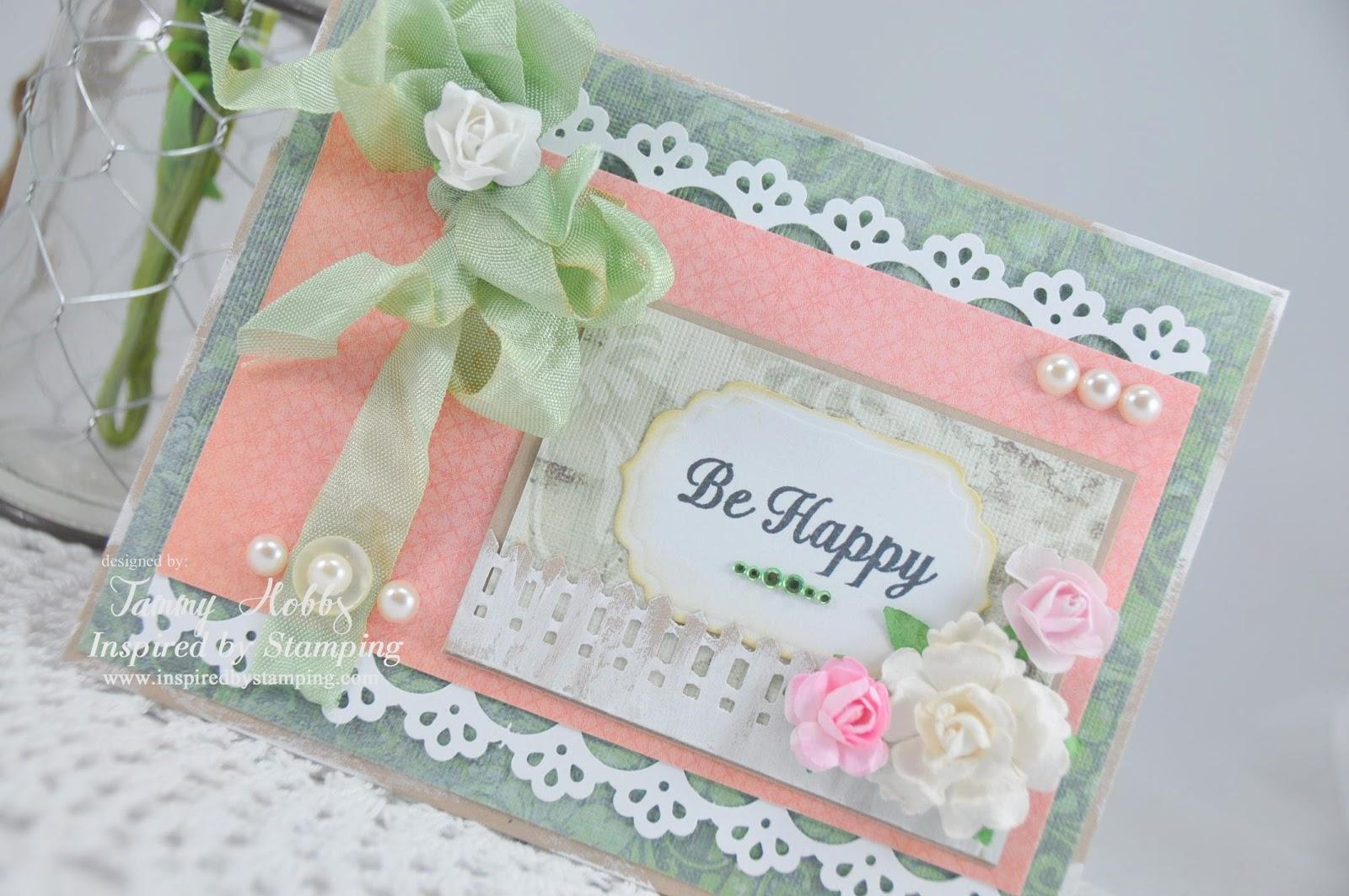 http://4.bp.blogspot.com/-ButZ91Fvstk/T7u_LyatASI/AAAAAAAAB9I/vYAHlj_IZqI/s1600/IBSIC10angwm.JPG