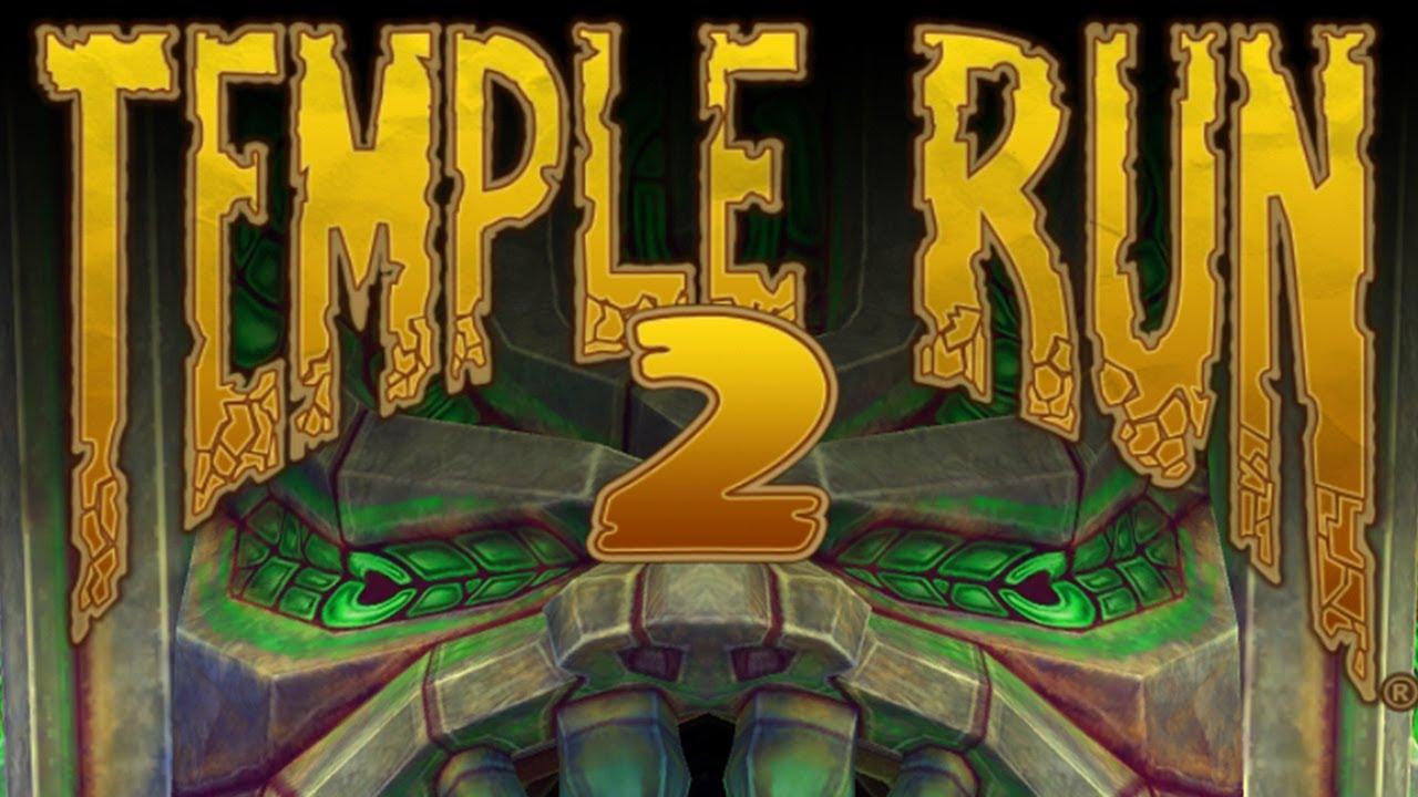 Temple Run 2 APK 1.15 Mod (Dinero ilimitado)