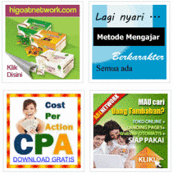 kotak-banner-iklan-ala-kang-rohman
