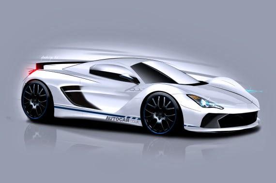 new sports cars 2015 best new sports cars 2015 new honda sports car