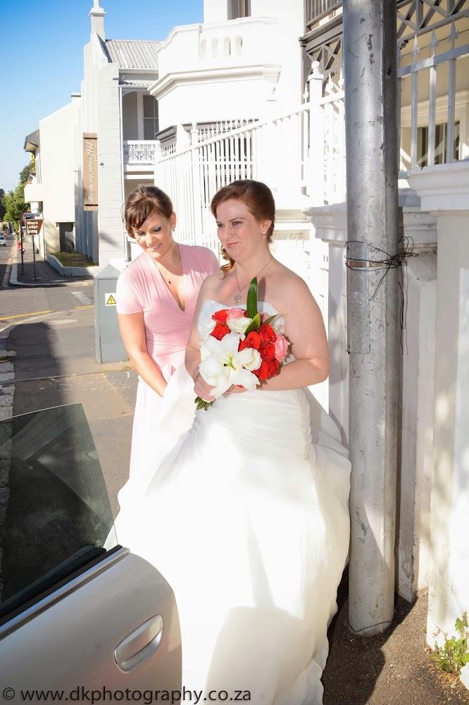 DK Photography DSC_2907 Jan & Natalie's Wedding in Castle of Good Hope { Nürnberg to Cape Town }  Cape Town Wedding photographer