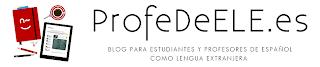 ProfeDeELE.es