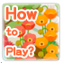 how to play?