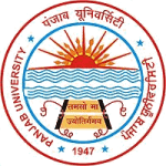 Manager/Coordinator In Panjab University – Chandigarh, Punjab