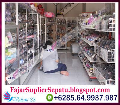 +62.8564.993.7987, Sepatu Bordir Murah, Grosir Sepatu Bordir Jakarta, Jual Sepatu Bordir Murah