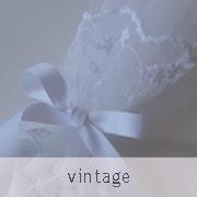 μπομπονιέρες με vintage στυλ