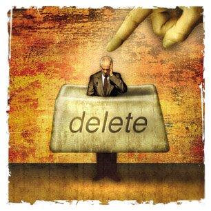 http://4.bp.blogspot.com/-Bv0POBPVhQo/TeEfM9R_ljI/AAAAAAAAChE/1AMZsv0-_Rc/s1600/demitir.jpg