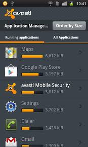 LINK DOWNLOAD avast! Mobile Security 5.0.14 FOR ANDROID CLUBBIT