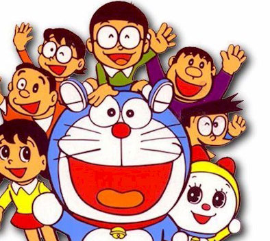 Image Result For Cerita Komik Doraemon Bahasa Indonesia