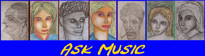 Ask Music