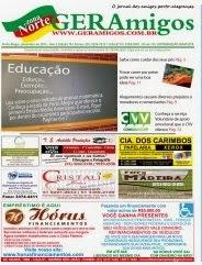 http://novo.geramigos.com.br/wp-content/plugins/page-flip-image-gallery/popup.php?book_id=65