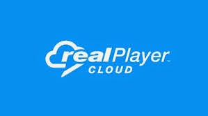 Real Player Goud الاصدارات 2014,2015 ظپReal+Player%
