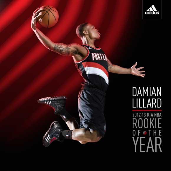 Quando a Portland si parla di Draft NBA le prime reazioni sono un misto tra  sconforto e inquietudine, ma, a ben guardare le scelte dei Trail Blazers  nel ...
