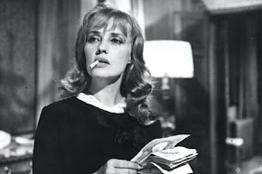 Jeanne Moreau