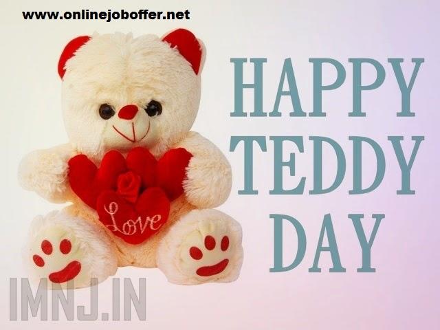 Teddy Day Wallpaper Download Top 100 Teddy Bear Day Wallpaper