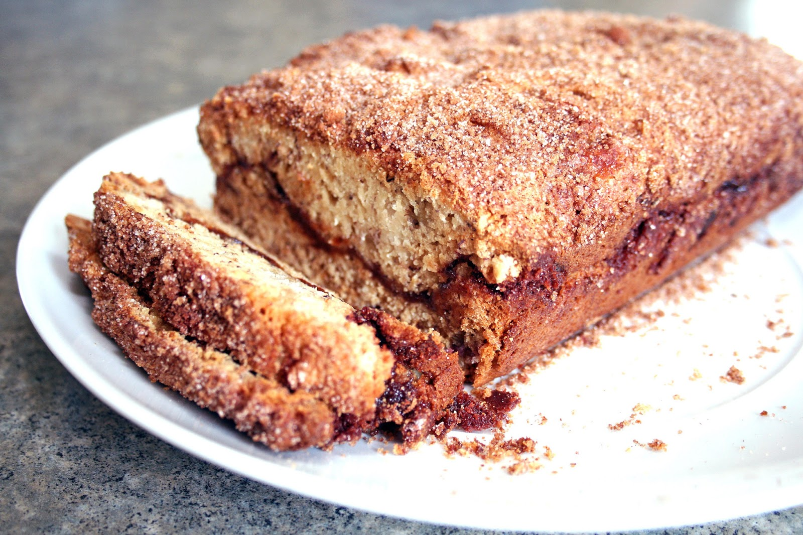 LGF_Banana_Bread_1