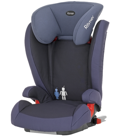 comparatif si ges auto b b britax r mer kidfix. Black Bedroom Furniture Sets. Home Design Ideas