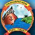 Visakhapatnam Port Trust Recruitment 2015 Online Applications at www.vizagport.com