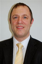 Abraham Jacobson
