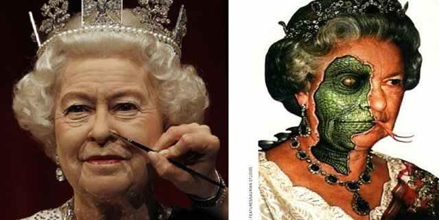 Βασίλισσα Ελισάβετ: Το Ηνωμένο Βασίλειο έτοιμο να αντιμετωπίσει τις όποιες αντιξοότητες