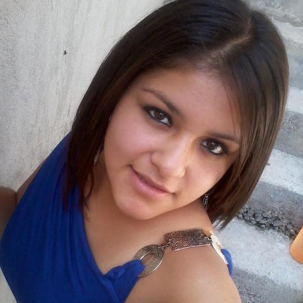 candidata iramuco
