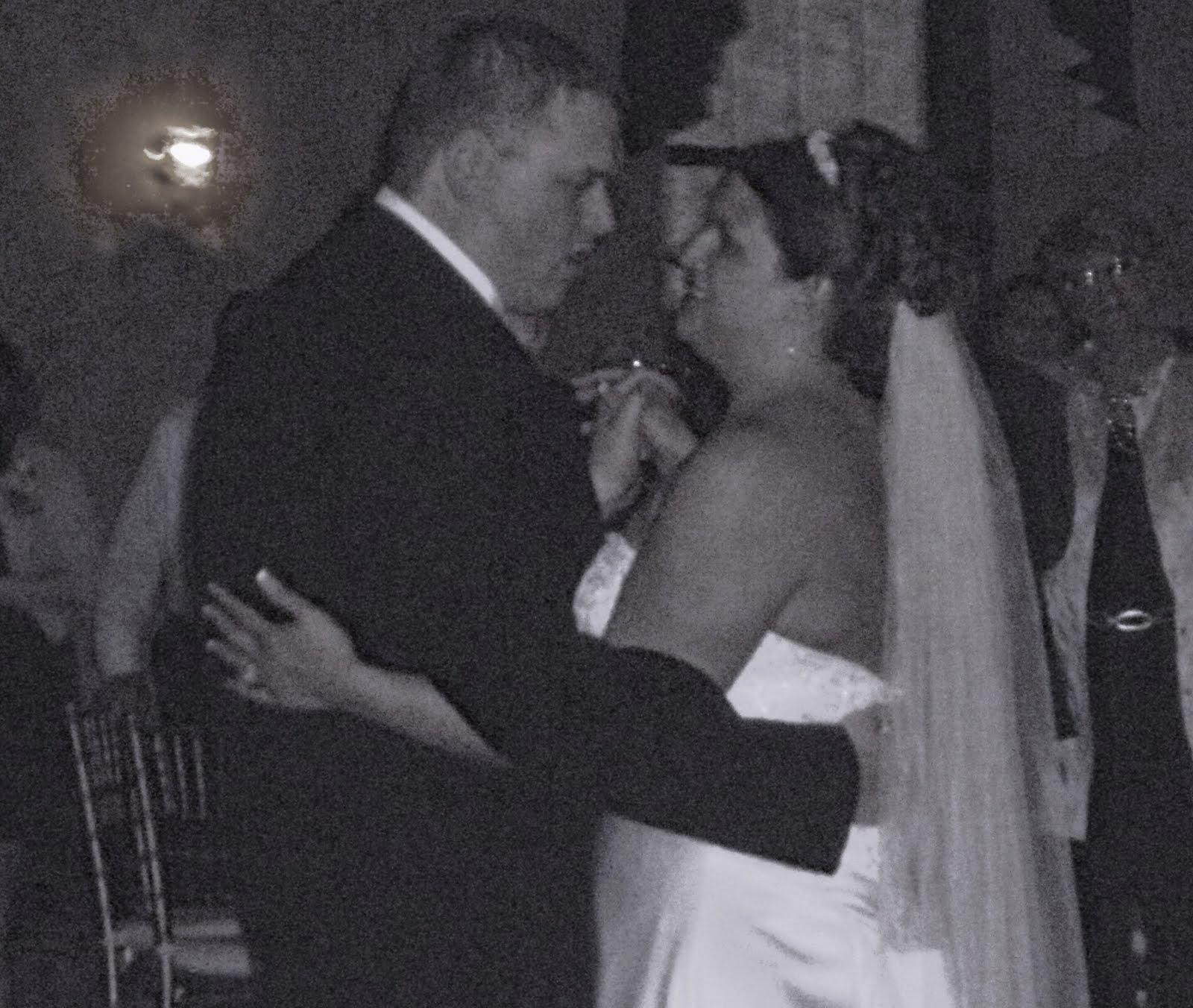 Weddings With Dj Adam Moyer Alicia Amp Chris S Wedding