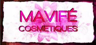http://www.mavife.com/