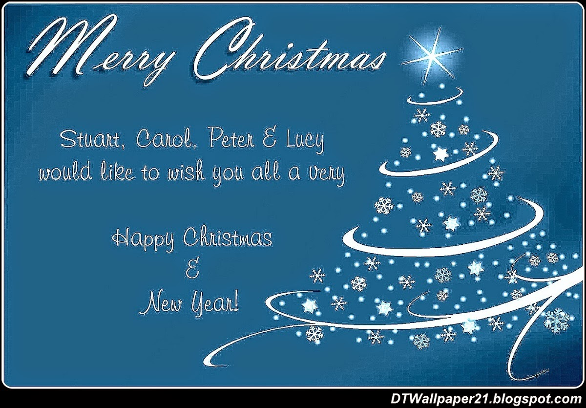 Merry Christmas Wishes Images | Merry Christmas Quotes Wishes ...