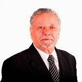 Presidente da União das Freguesia de Semide e Rio de Vide