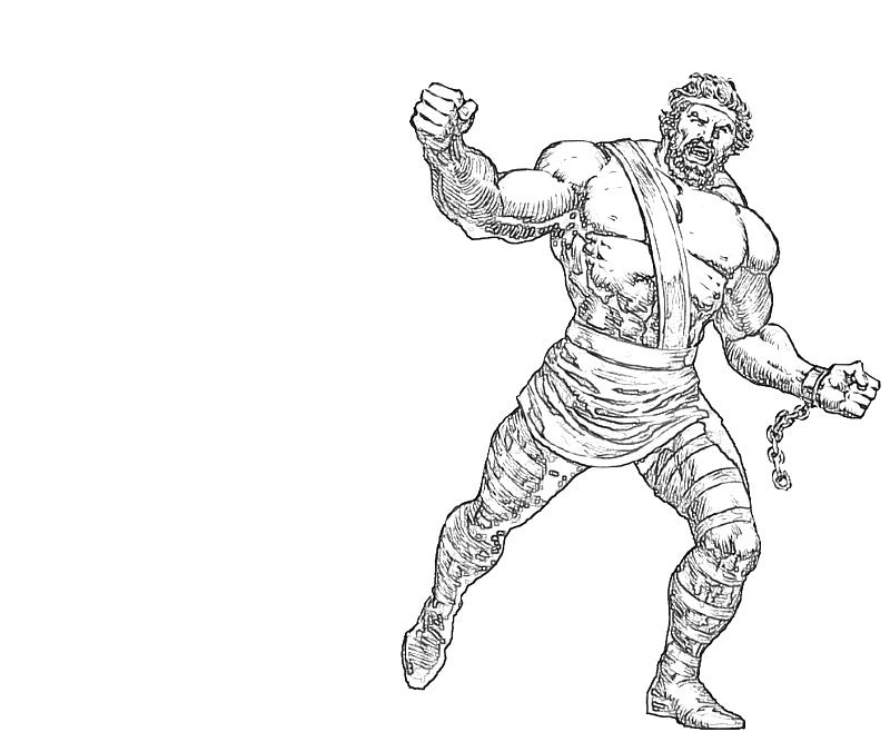 printable-hercules-ability-coloring-pages