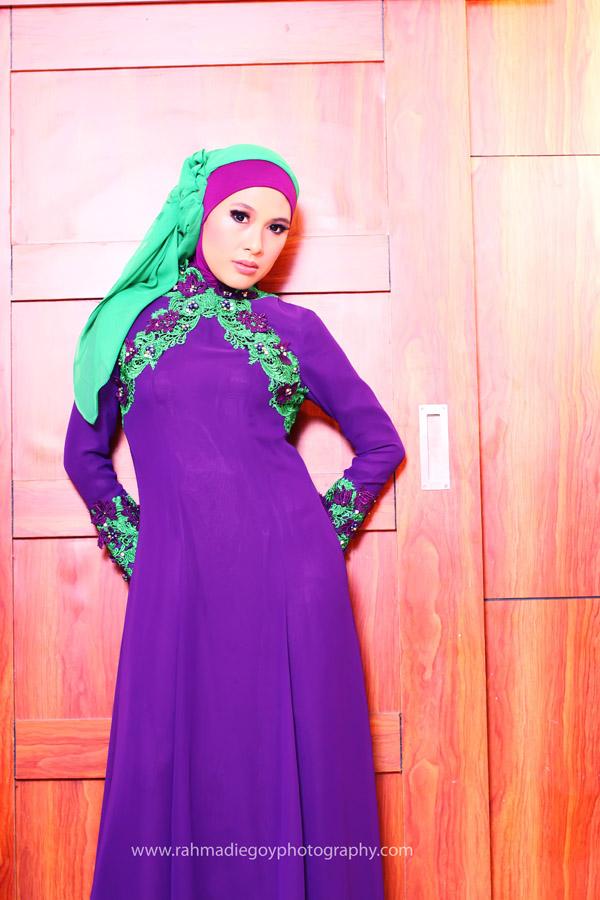 rahmadiegoyphotography,model hijab,fashion busana muslimah 7