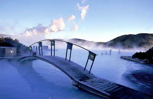 10 Tempat Cantik Di Dunia Yang Menakjubkan [ www.BlogApaAja.com ]