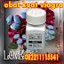 Obat Kuat Viagra Usa 100 mg Asli