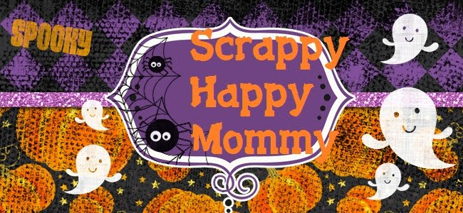 ScrappyHappyMommy