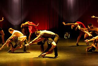 20120324 Romeo%2BJulia 02 700690 - Pressemitteil. VINCE EBERT und ROMEO & JULIA TODAY am 23. und 24.03.2012