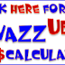 Referral Link Penghasil Uang