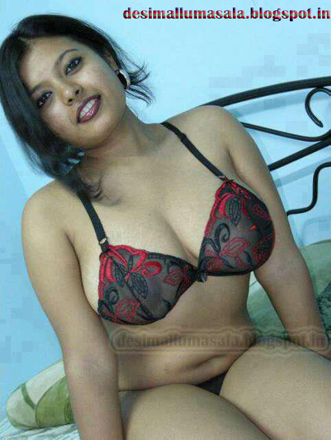 Idea simply Old image mallu girls boob