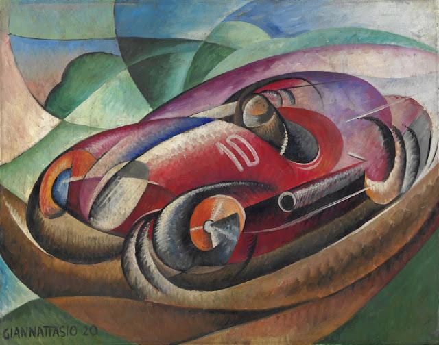 Ugo-Gianattasio-untitled-racecar-1920.jp