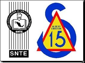 INFORMACION SINDICAL SECC 10/SEC. 15-M